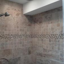 Soap Stone Construction Projects | Des Moines Remodeling ...